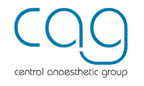 Central Anaesthetic Group